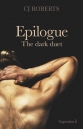 Epilogue - The dark duet (T3)